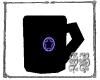 SB BlueStar CoffeeMug