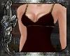 *E* Simple Vampire Gown