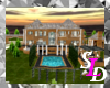 {SLD} Sliick Family Home