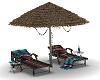 island lounge