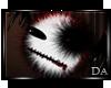 {D} Nightmare Furball