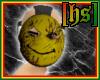 [HS] Lunatik Mask