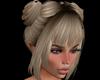 V! Goho Dirty Blonde