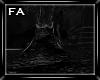 (FA)Volcano Black