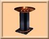 Greek Flame