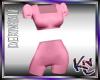 KC Pink Base Dev 1
