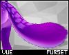 V e Prism Tail 4