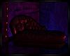 ✧ DarkSecrets Chaise