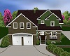Winthorp Bungalow Home