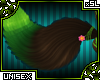 [xSL] Ruia Tail V2