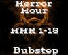 Horror Hour -Dubstep-