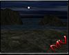(MV) Night Island