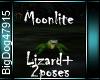 [BD]MoonliteLizard+Poses
