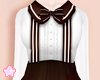 🌟 Sailor Dress Br