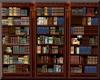 Rustic Romance Library