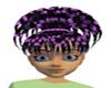 [TR]PurpleRumour