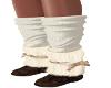 Creola Warm Boots