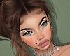 Y| Graviella Brunette