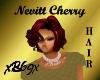 [B69]Nevitt CHERRY