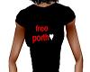 PORTH 2