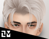 . IMVU CUSTOM BLONDE