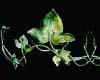 Ivy Circlet Crown