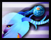 N: Nebula Gaia Antlers