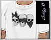 Shirt White   Schlzz