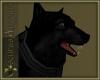 ~OA~ Valerie Pet Wolf