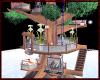 Magic Sky-Tree house