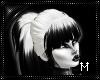 : M : Spectrella