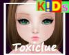 [Tc] Kids Ella Head
