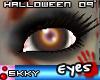 [S] Zombie Eyes v.2