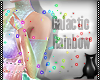 [CS] Rainbow Particles