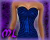 ML-Vileta Tiger Blue