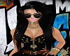 KD|Mareia Black