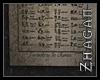 [Z] TAL AlchemyFormula 2