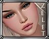 |LZ|Diane Any Skin No La