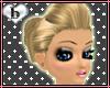 *B*Blonde Venus