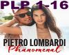 P. Lombardi-Phänomenal