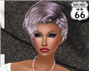 SD Andrea Faded Amethyst