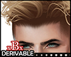 xBx -Alan-Derivable
