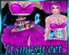 Crazy Candy Girl2 Bundle