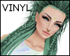 v| Lagertha Mint