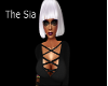 The Sia