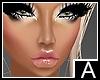 e| Alicia The Diva