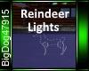 [BD]ReindeerLights