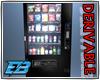 Vending Machine _dev