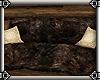 ~E- Pander's Sofa