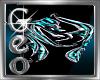 Geo DragonMoon Guard L m